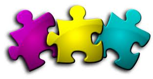 The Jigsaw Puzzle Store
