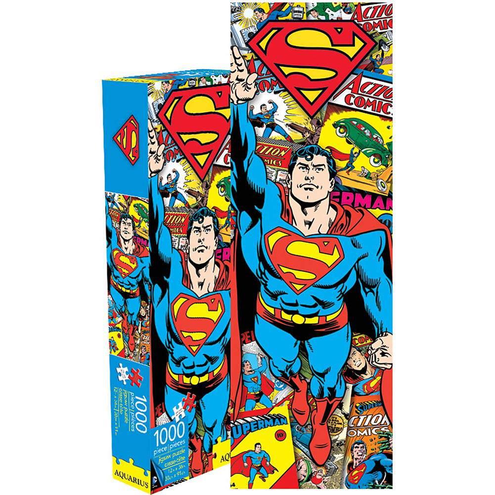 50 Superhero Gifts for Adults  SuperheroYou